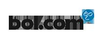 bol.com Hover