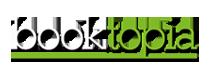 Booktopia Hover